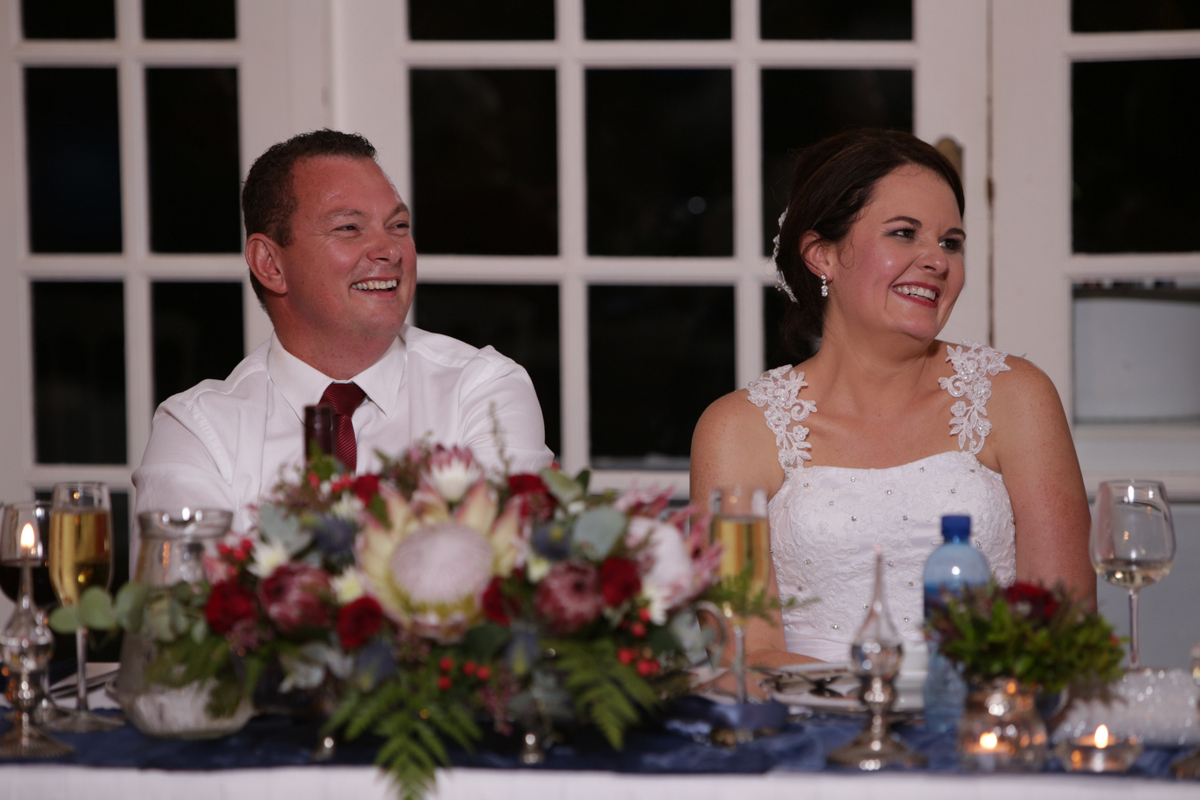 Tertius & Cornells weding at The Plantation Port Elizabeth (105)