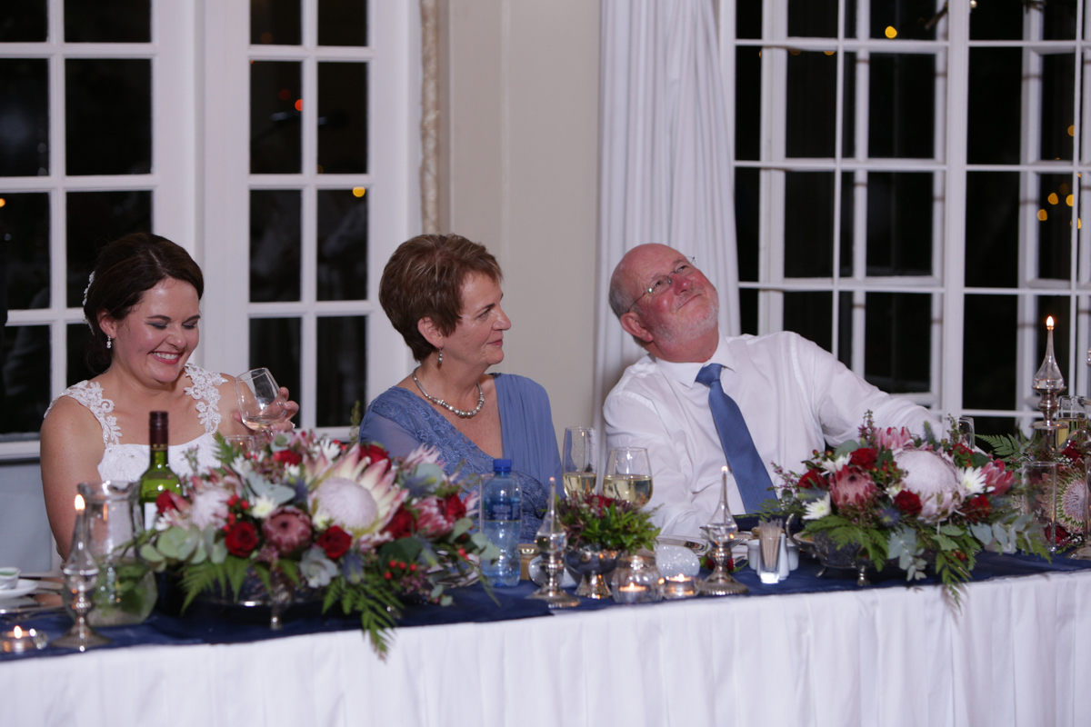 Tertius & Cornells weding at The Plantation Port Elizabeth (121)