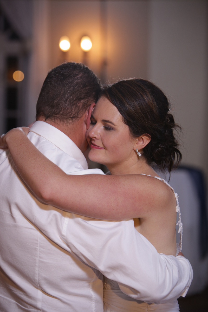 Tertius & Cornells weding at The Plantation Port Elizabeth (128)