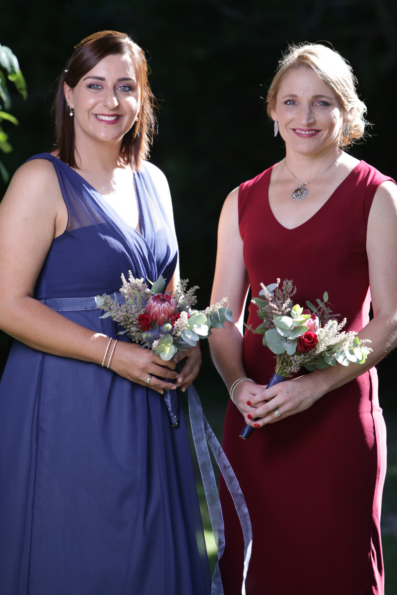 Tertius & Cornells weding at The Plantation Port Elizabeth (25)