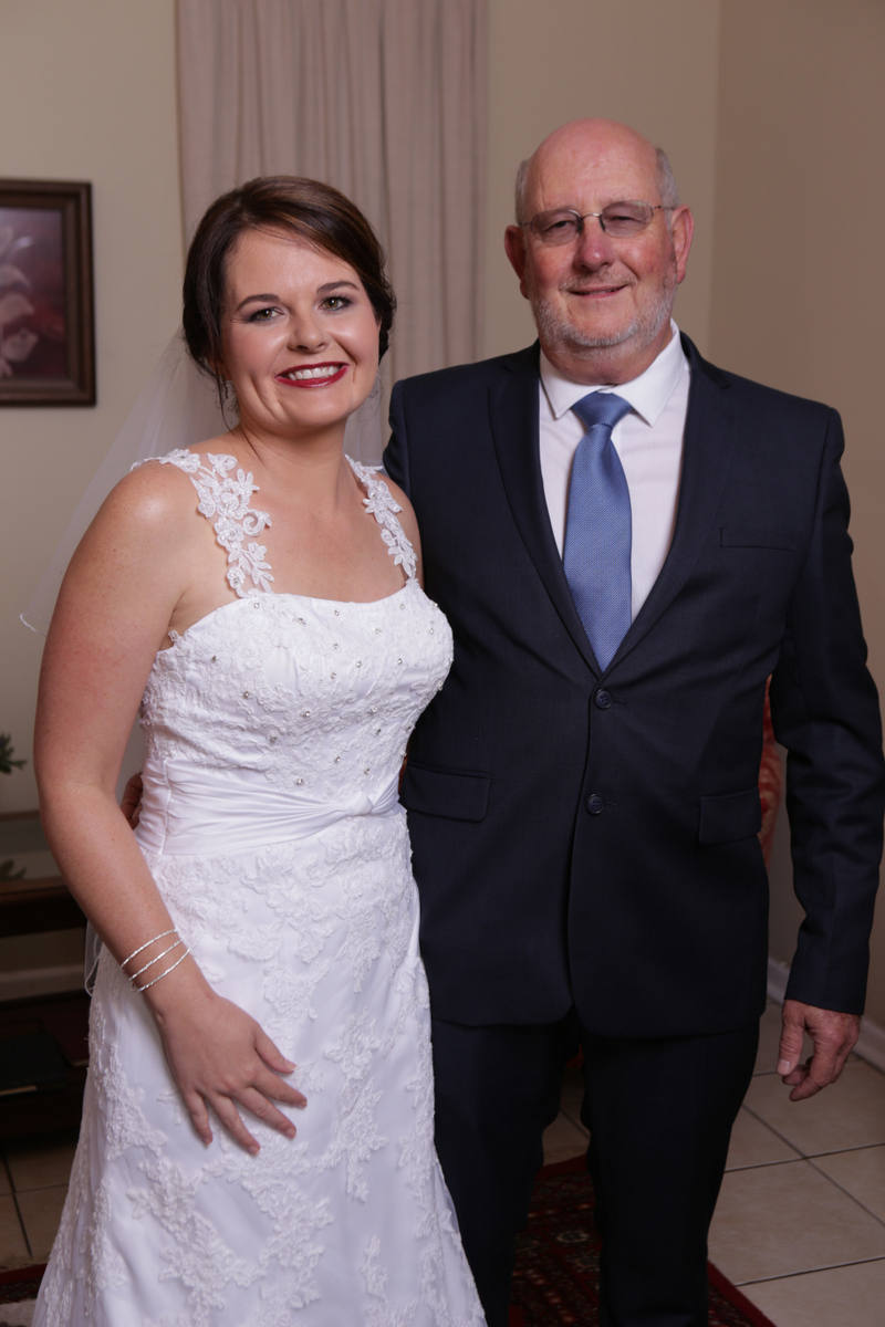 Tertius & Cornells weding at The Plantation Port Elizabeth (27)