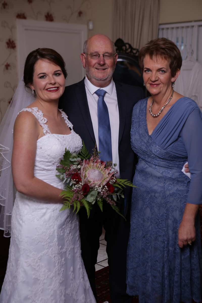 Tertius & Cornells weding at The Plantation Port Elizabeth (30)