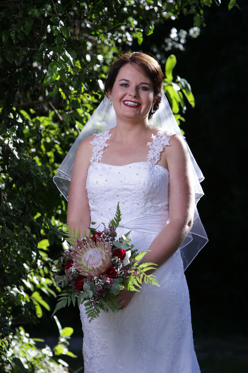 Tertius & Cornells weding at The Plantation Port Elizabeth (32)