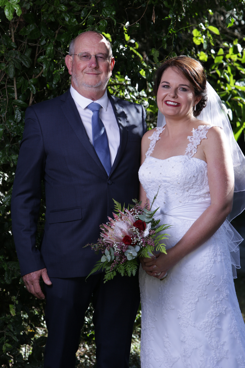 Tertius & Cornells weding at The Plantation Port Elizabeth (33)