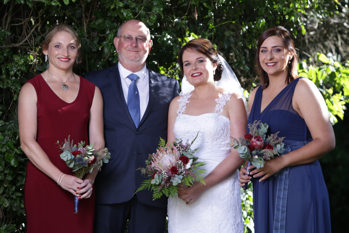 Tertius & Cornells weding at The Plantation Port Elizabeth (34)