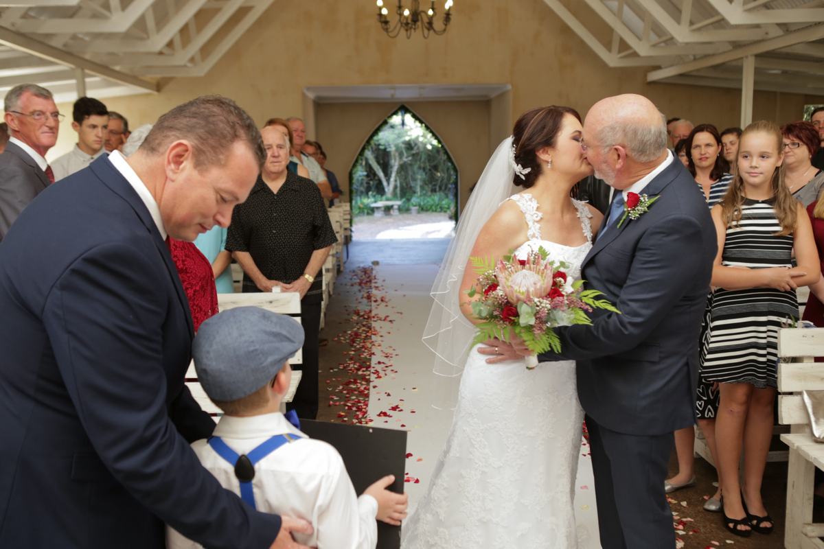 Tertius & Cornells weding at The Plantation Port Elizabeth (49)