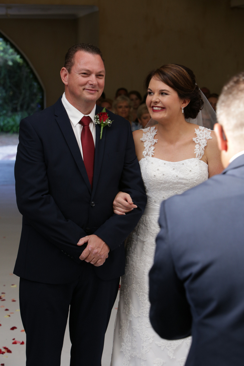 Tertius & Cornells weding at The Plantation Port Elizabeth (53)