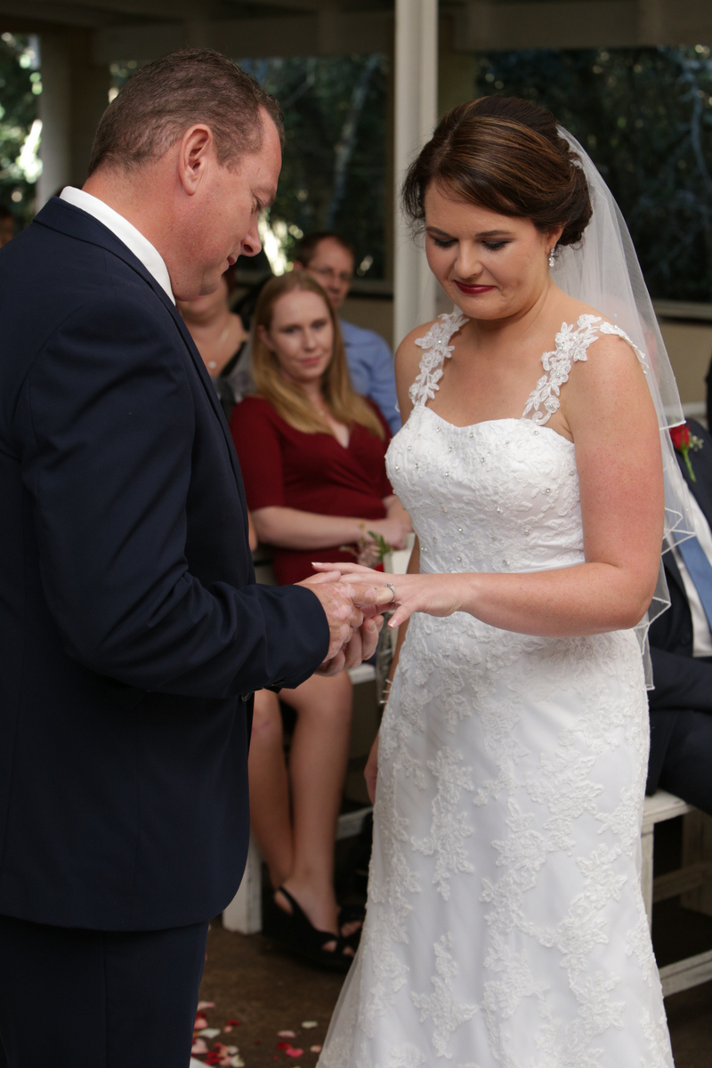 Tertius & Cornells weding at The Plantation Port Elizabeth (55)