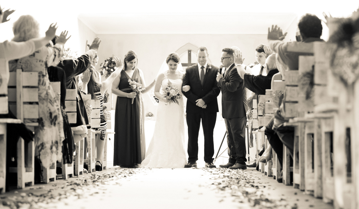 Tertius & Cornells weding at The Plantation Port Elizabeth (58)