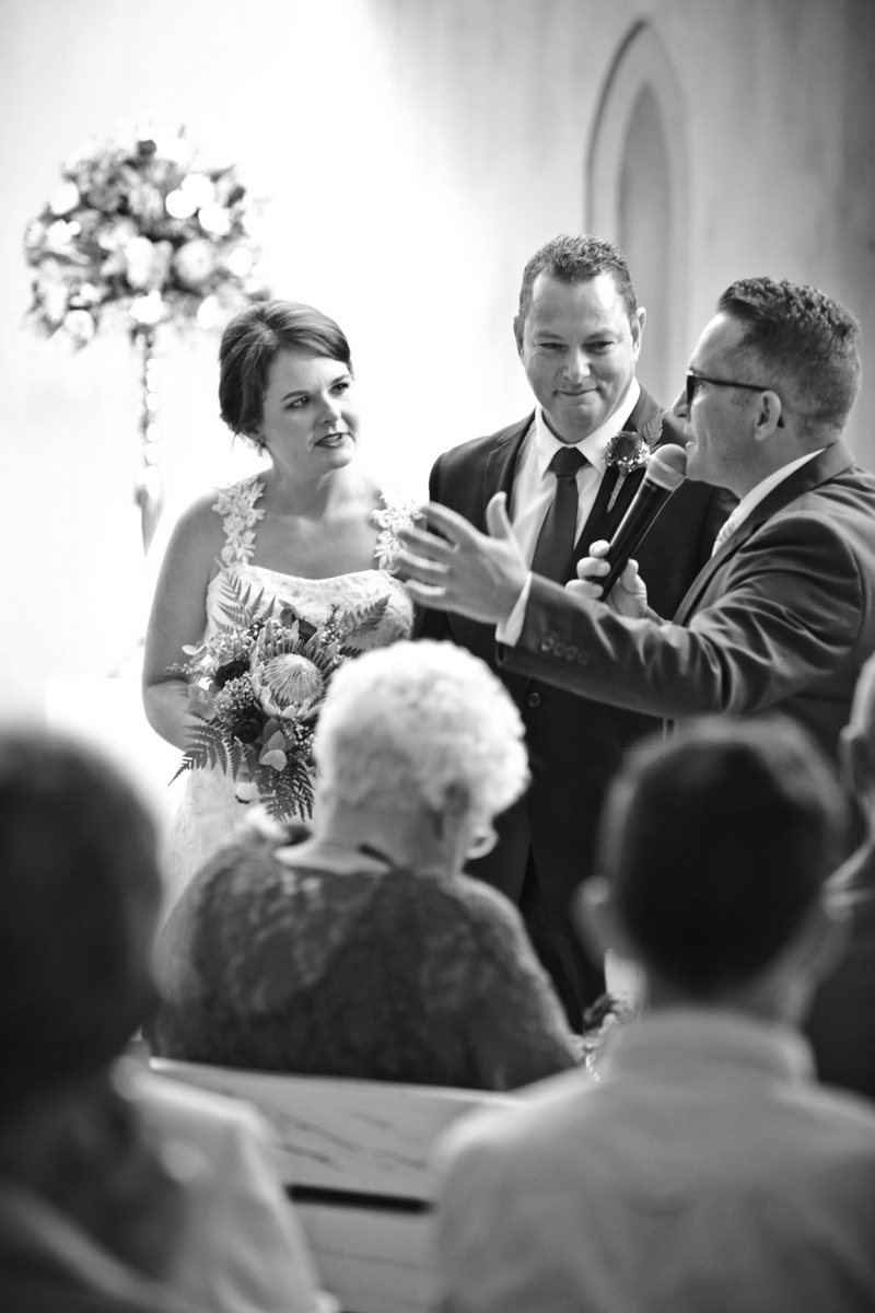 Tertius & Cornells weding at The Plantation Port Elizabeth (59)