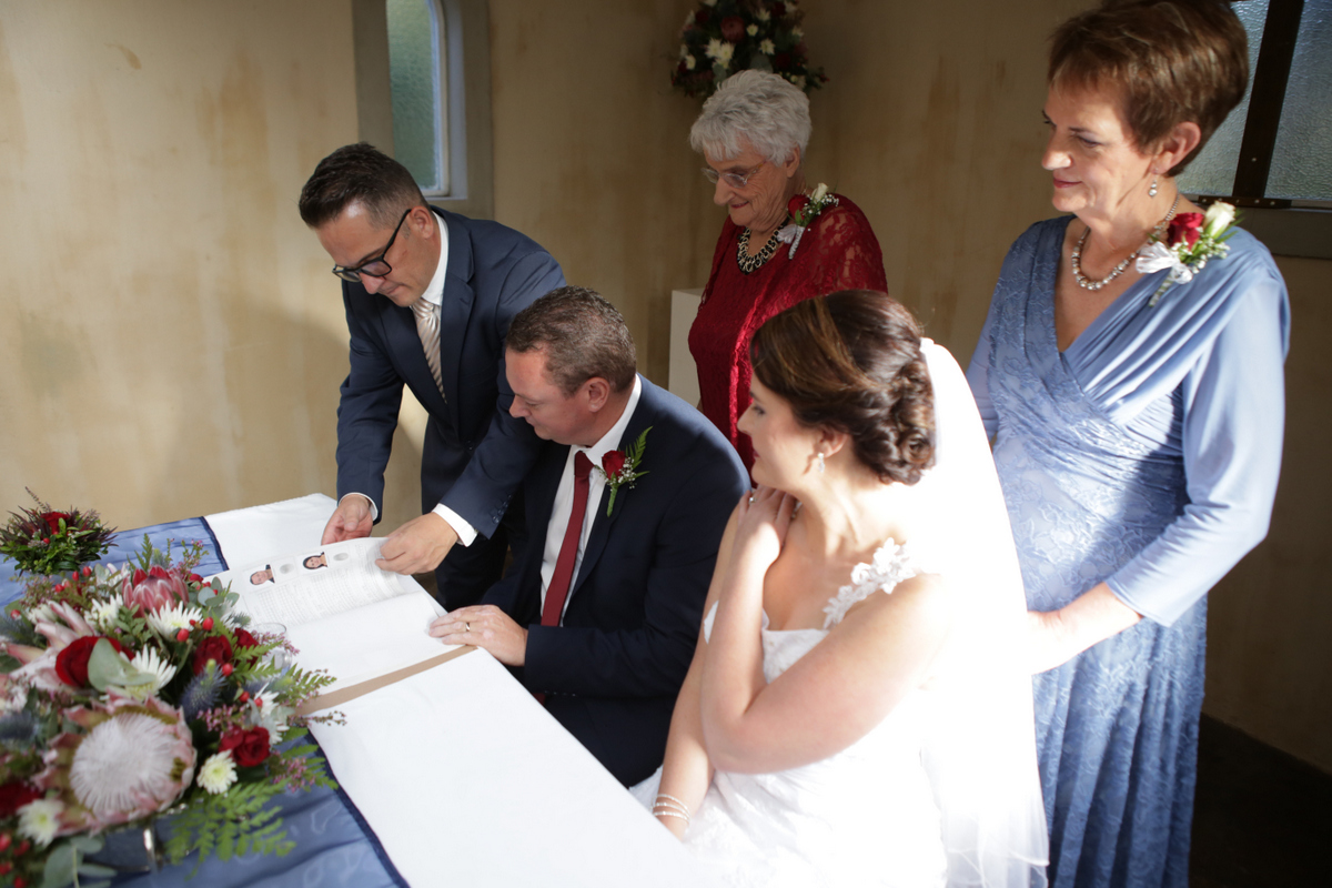 Tertius & Cornells weding at The Plantation Port Elizabeth (60)