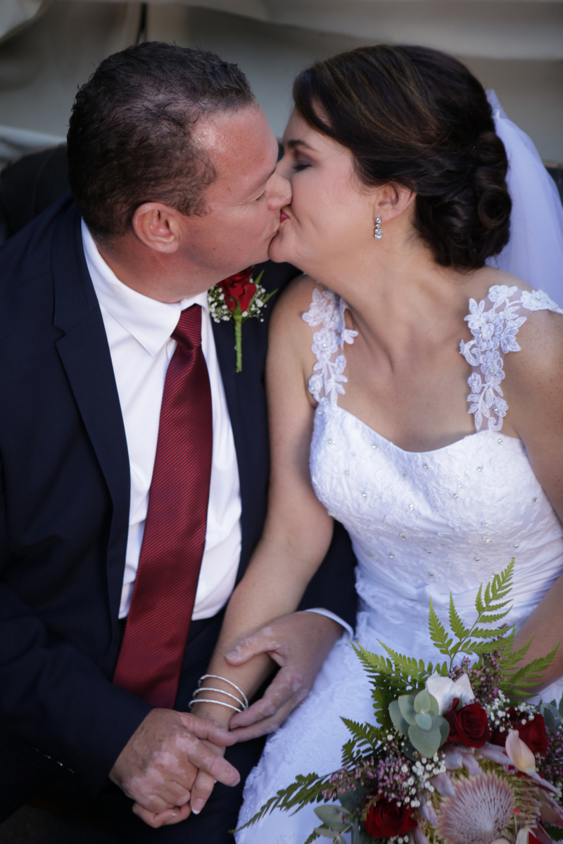 Tertius & Cornells weding at The Plantation Port Elizabeth (68)
