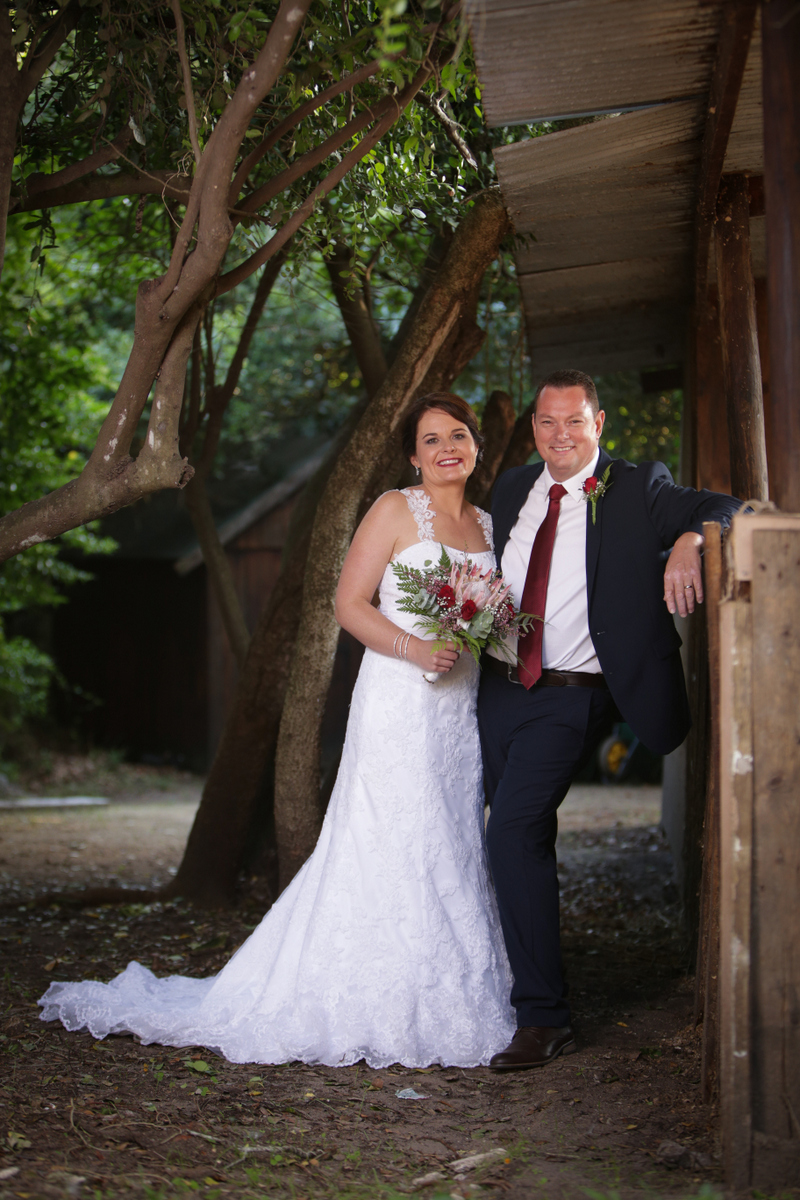 Tertius & Cornells weding at The Plantation Port Elizabeth (74)