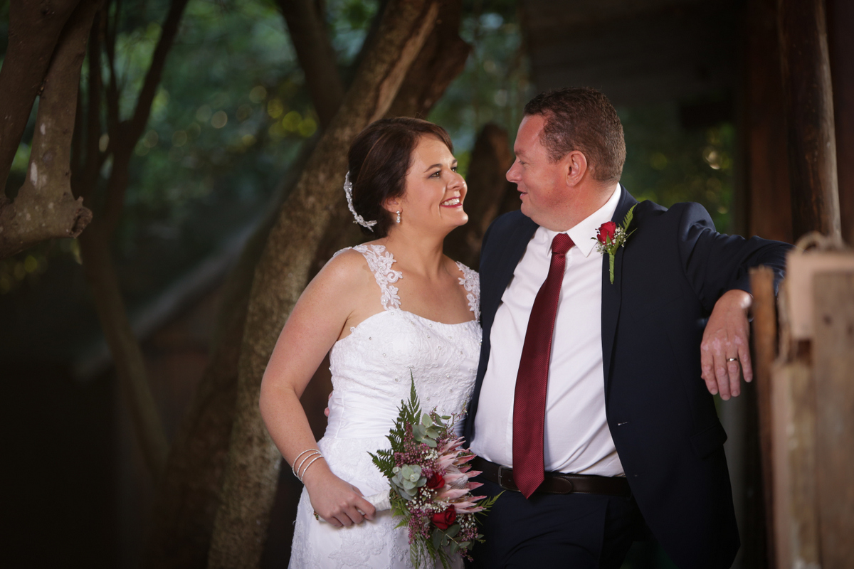 Tertius & Cornells weding at The Plantation Port Elizabeth (75)