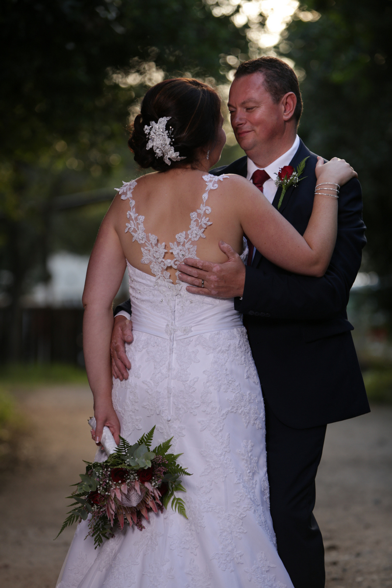Tertius & Cornells weding at The Plantation Port Elizabeth (76)