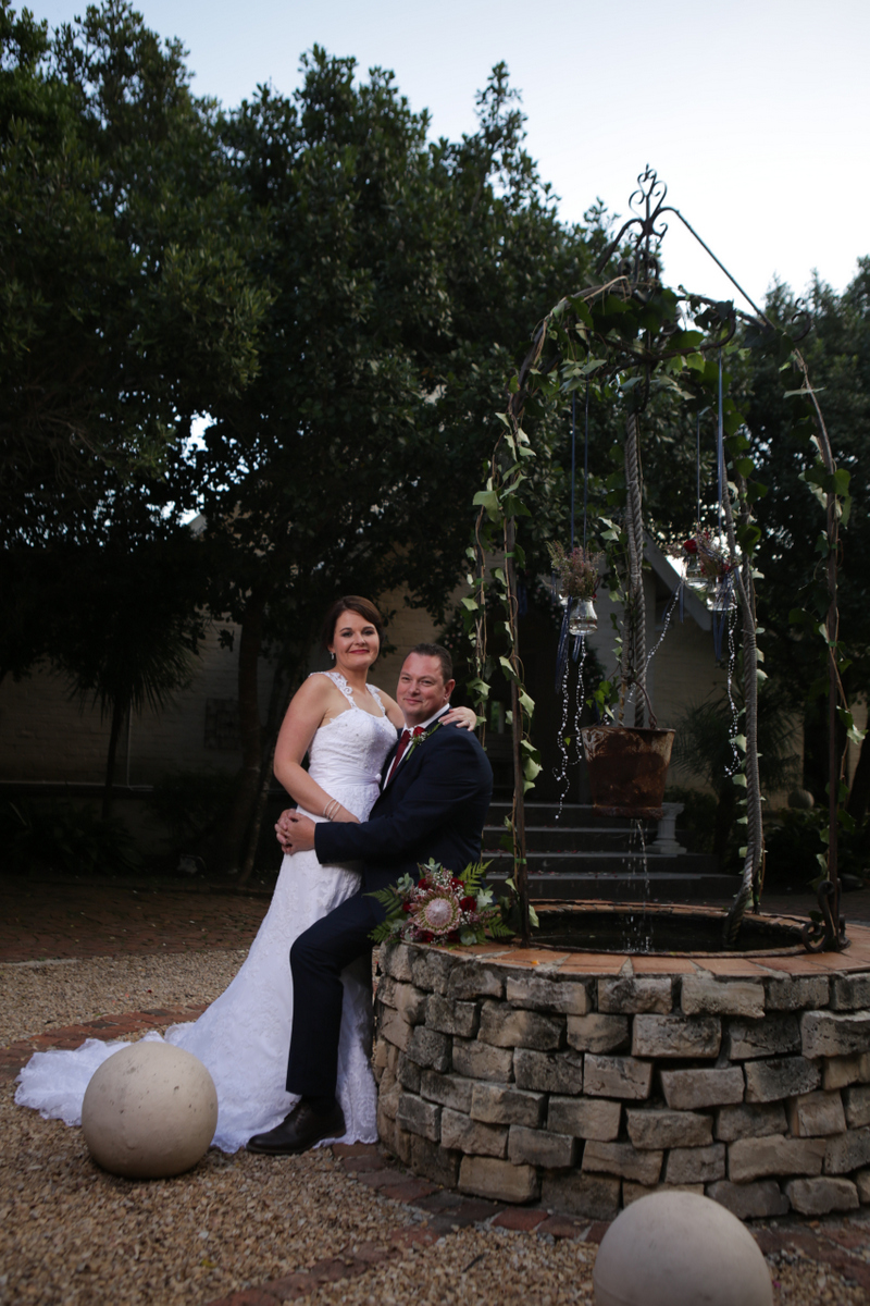 Tertius & Cornells weding at The Plantation Port Elizabeth (77)