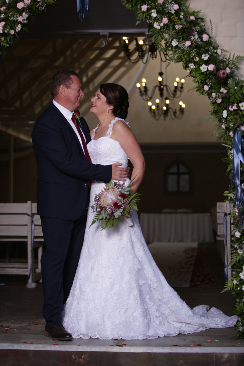 Tertius & Cornells weding at The Plantation Port Elizabeth (78)