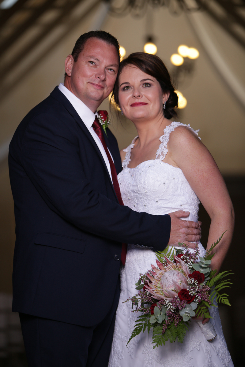 Tertius & Cornells weding at The Plantation Port Elizabeth (79)