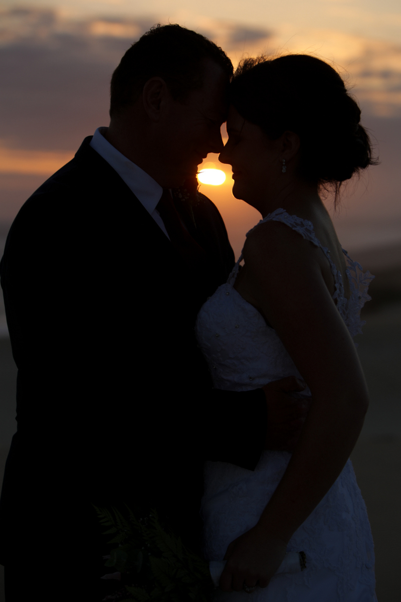 Tertius & Cornells weding at The Plantation Port Elizabeth (85)