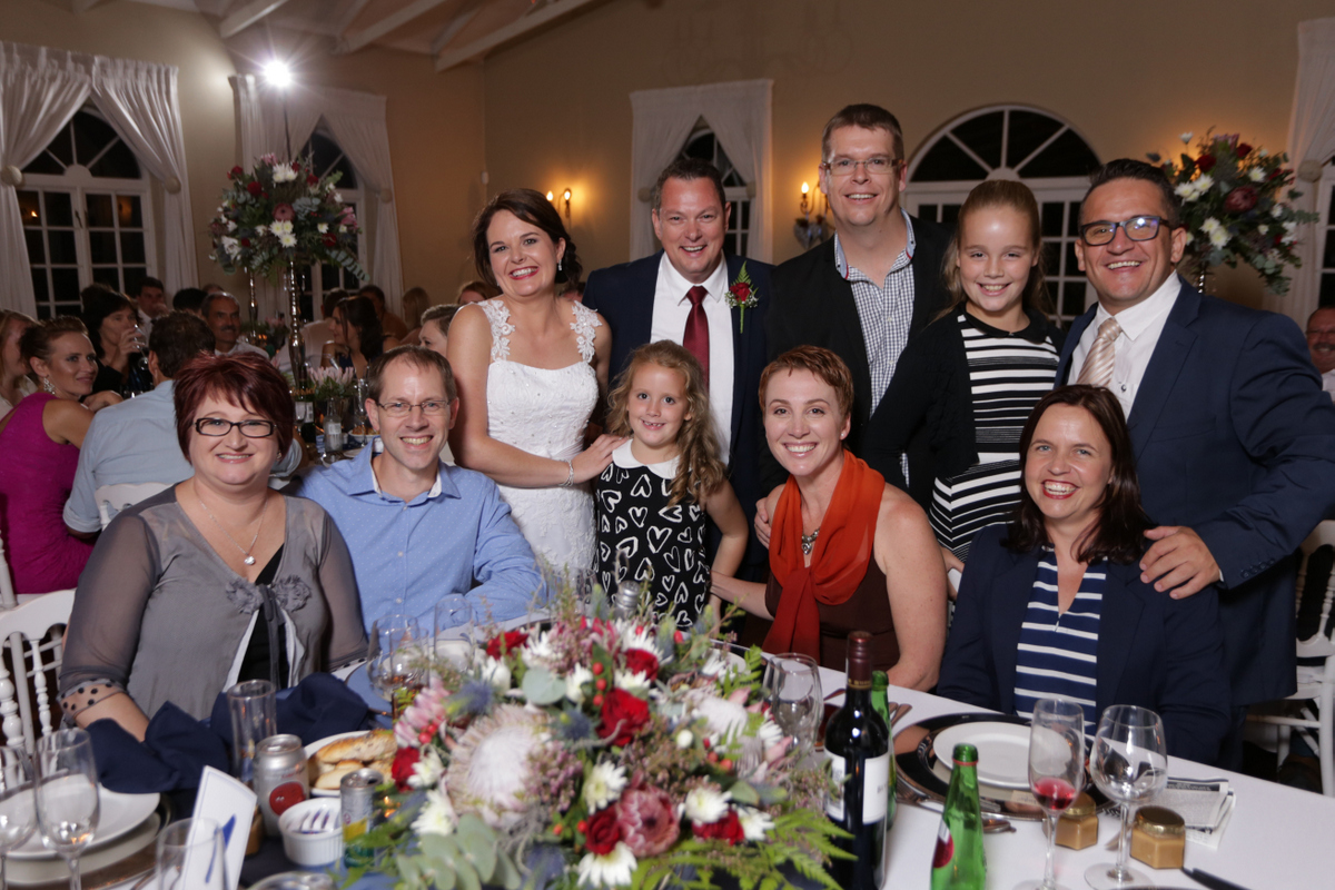 Tertius & Cornells weding at The Plantation Port Elizabeth (99)