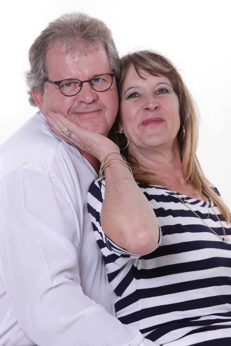 Family Shoot - Studio mossel Bay (48)