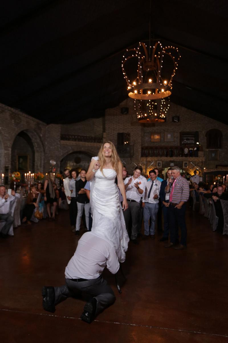 Wedding at Bygracealone (108)