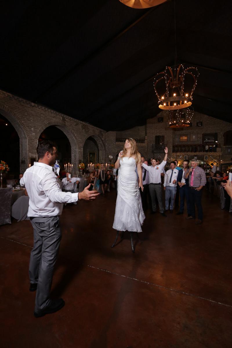 Wedding at Bygracealone (109)