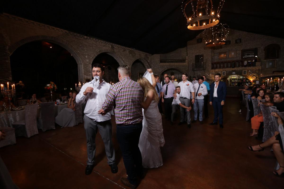 Wedding at Bygracealone (111)