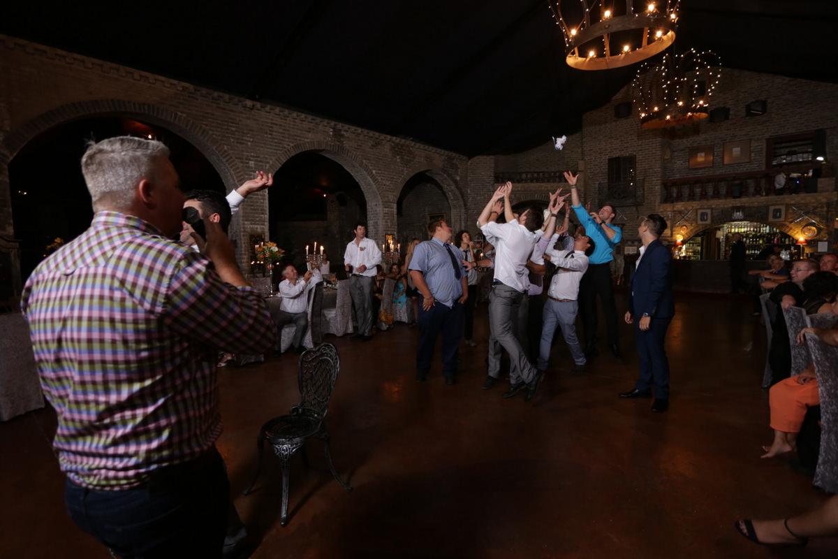 Wedding at Bygracealone (112)