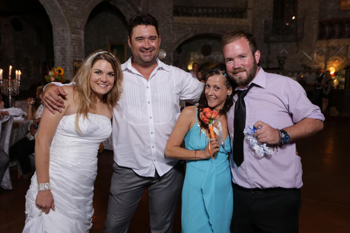 Wedding at Bygracealone (114)