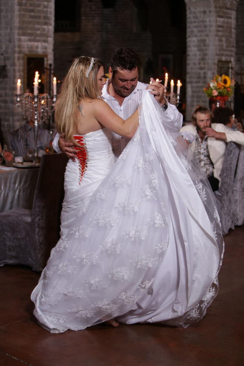 Wedding at Bygracealone (117)