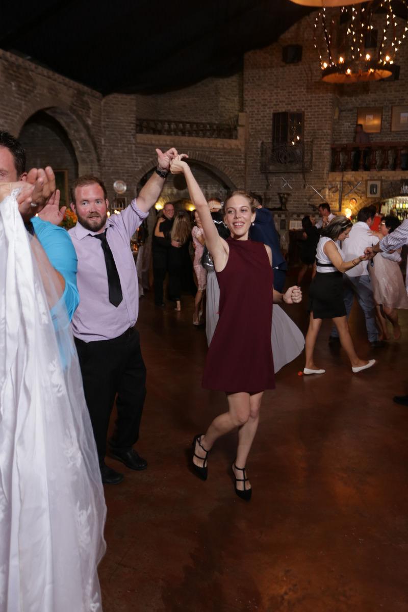 Wedding at Bygracealone (118)