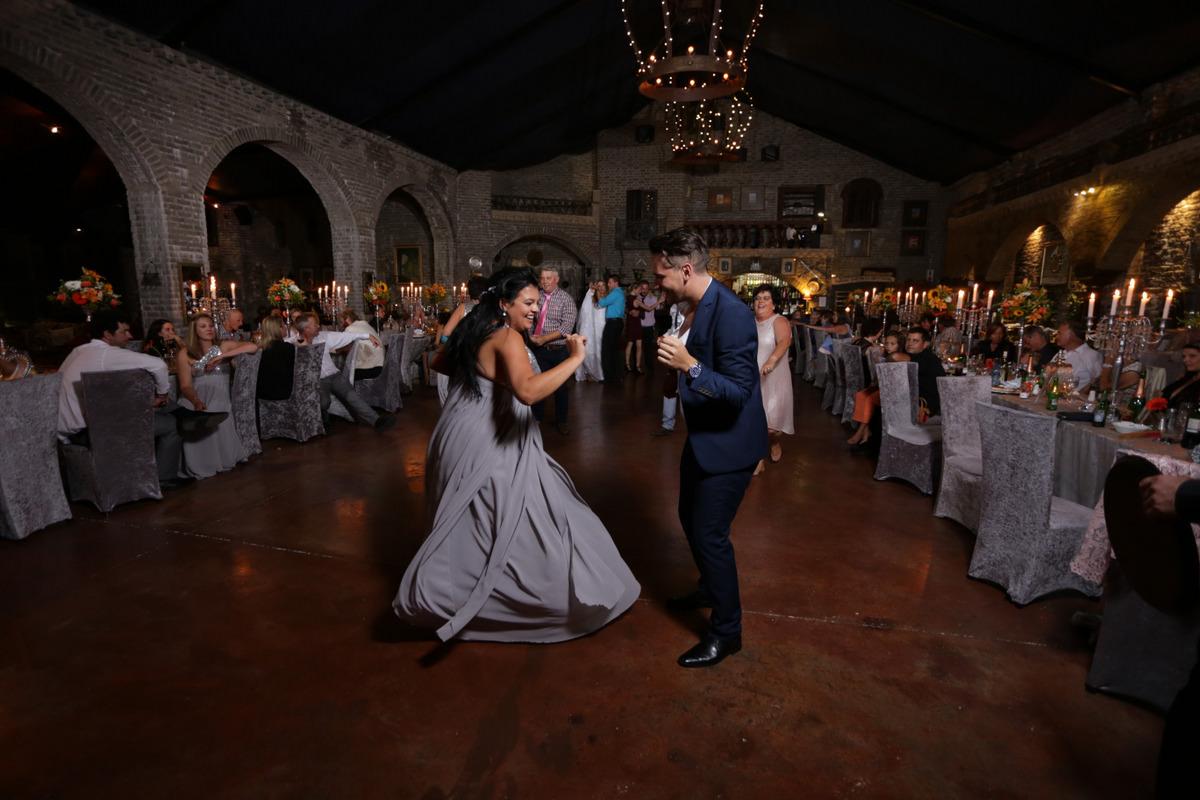 Wedding at Bygracealone (119)