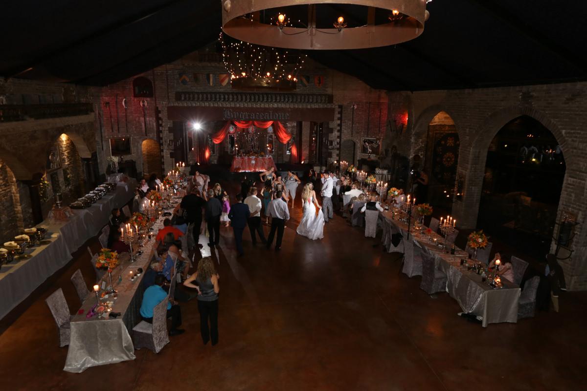 Wedding at Bygracealone (121)