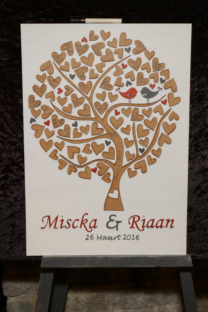 Wedding at Bygracealone (123)
