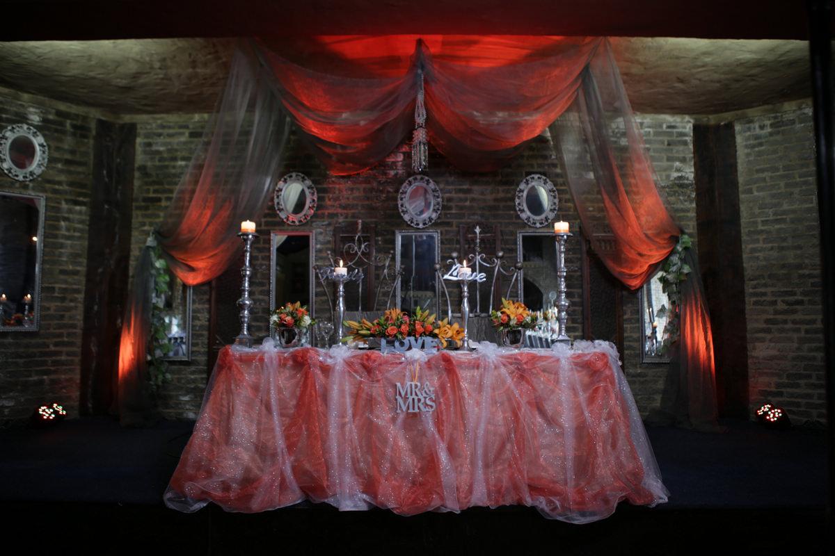 Wedding at Bygracealone (16)