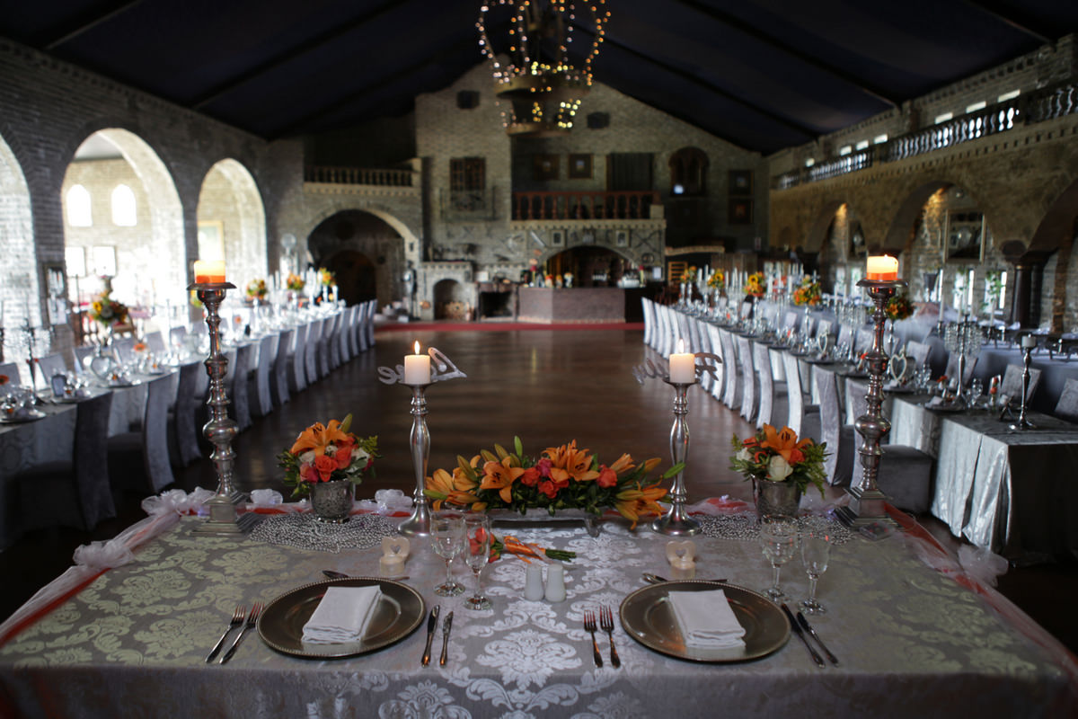 Wedding at Bygracealone (18)