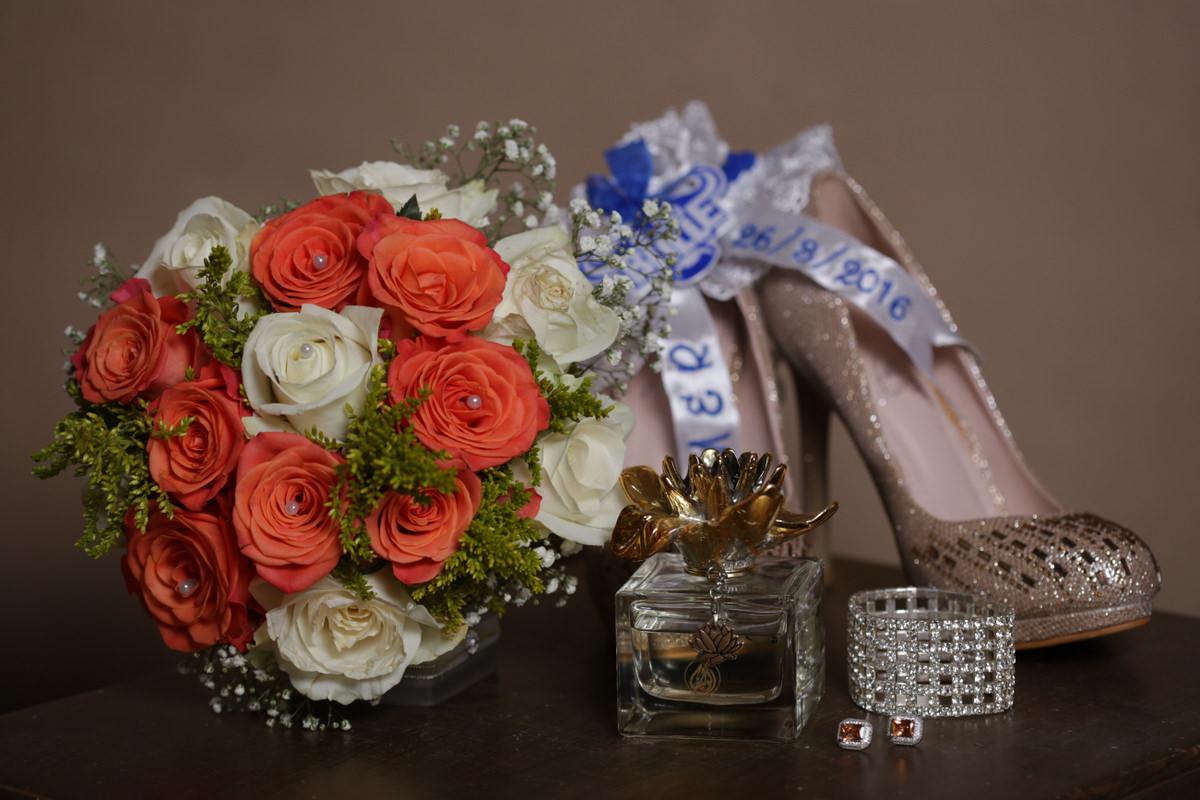 Wedding at Bygracealone (23)