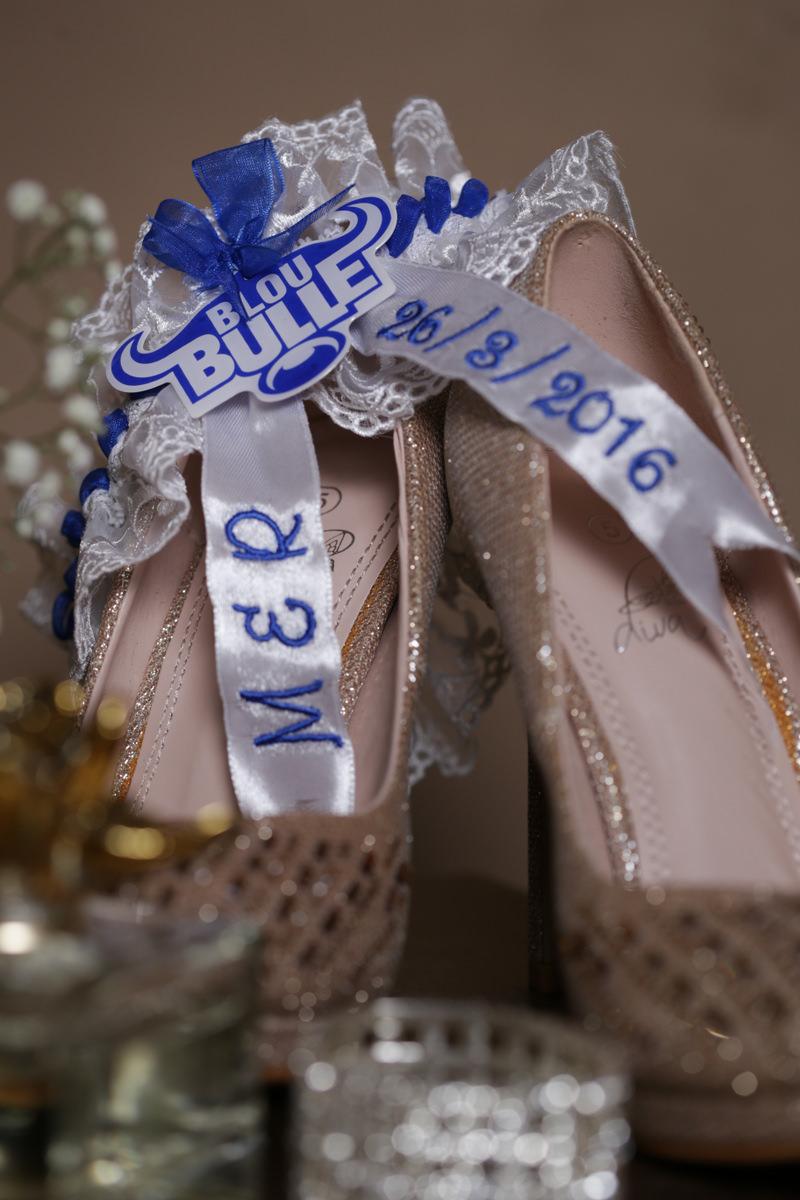 Wedding at Bygracealone (24)