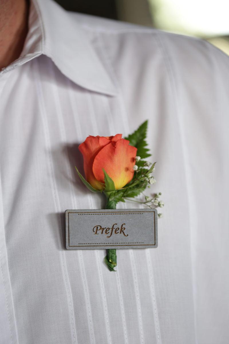 Wedding at Bygracealone (31)