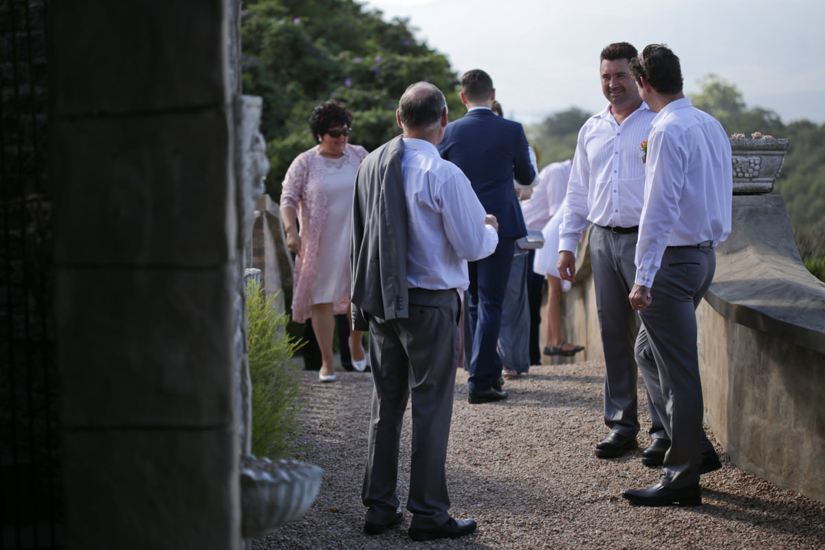 Wedding at Bygracealone (33)