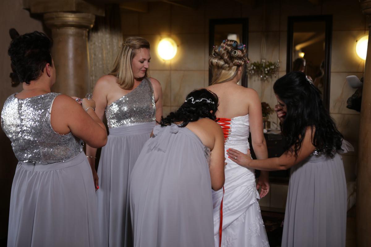 Wedding at Bygracealone (38)