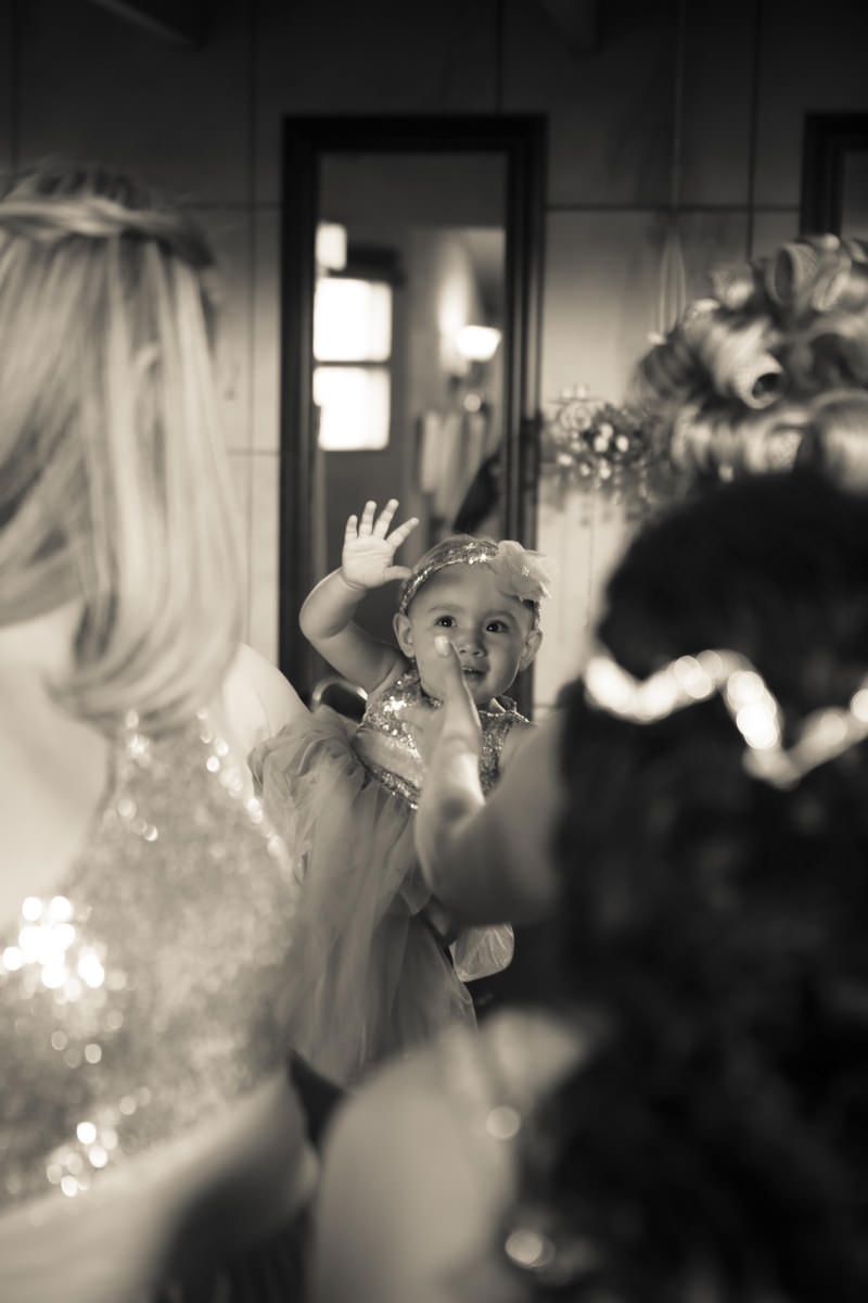 Wedding at Bygracealone (39)