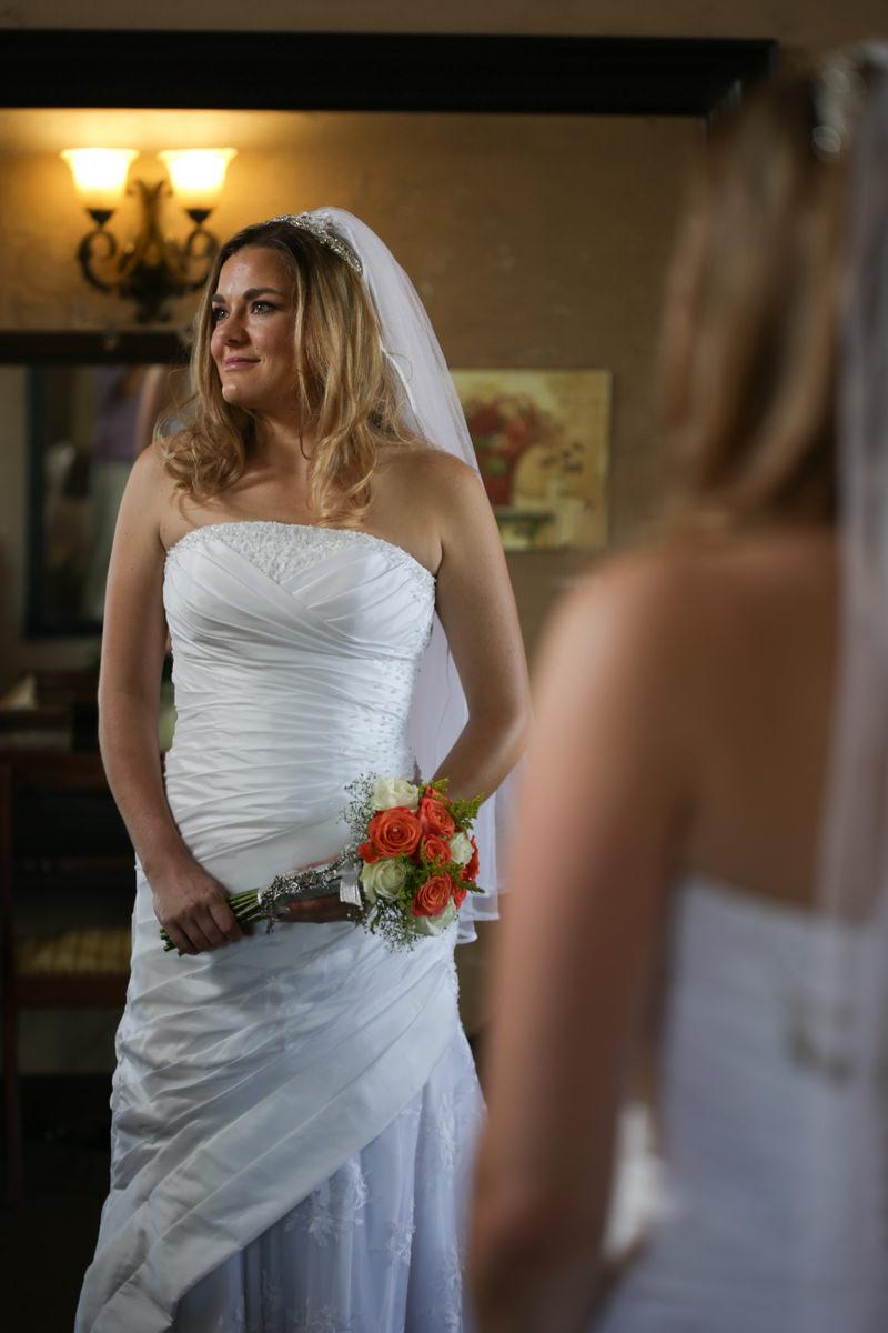 Wedding at Bygracealone (42)