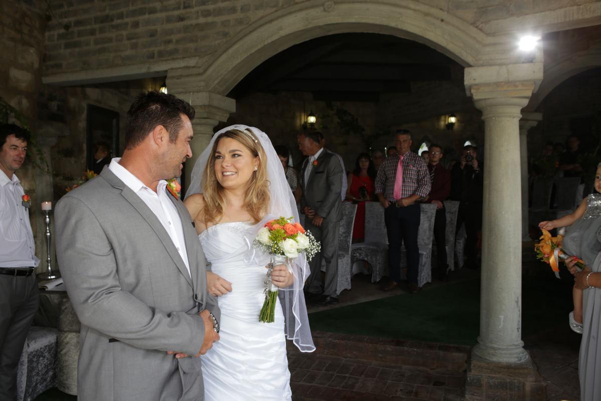 Wedding at Bygracealone (49)