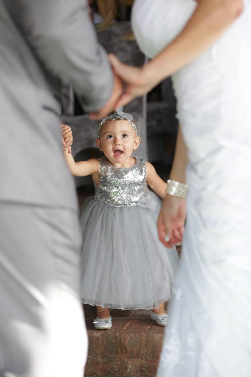Wedding at Bygracealone (51)