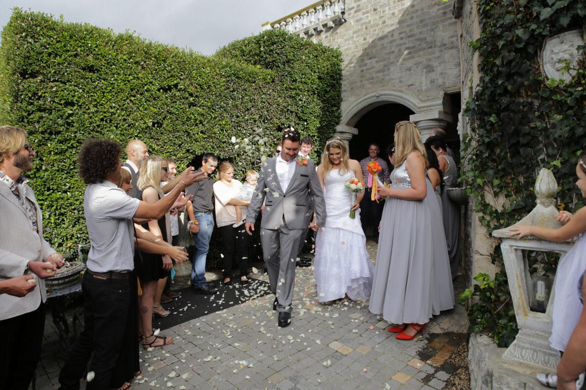 Wedding at Bygracealone (55)