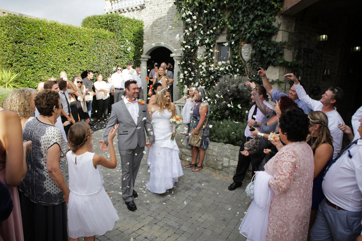 Wedding at Bygracealone (56)