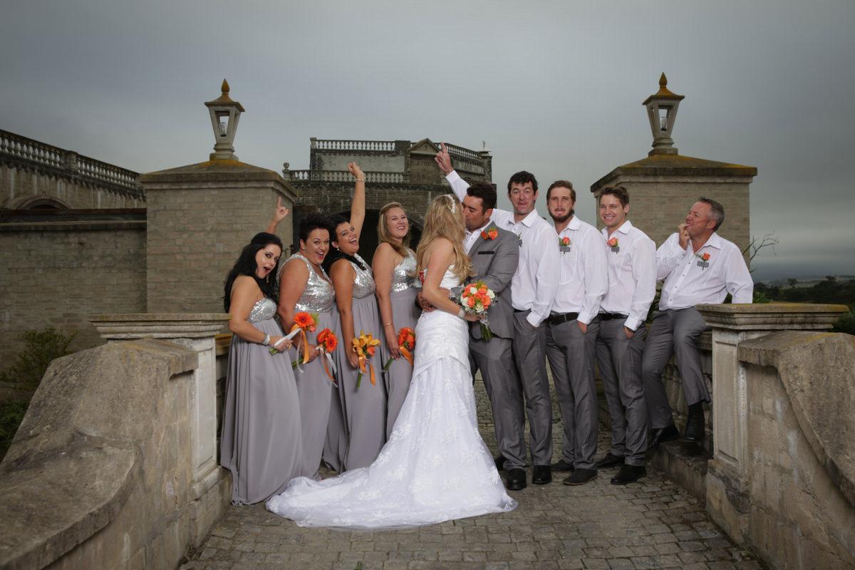 Wedding at Bygracealone (59)