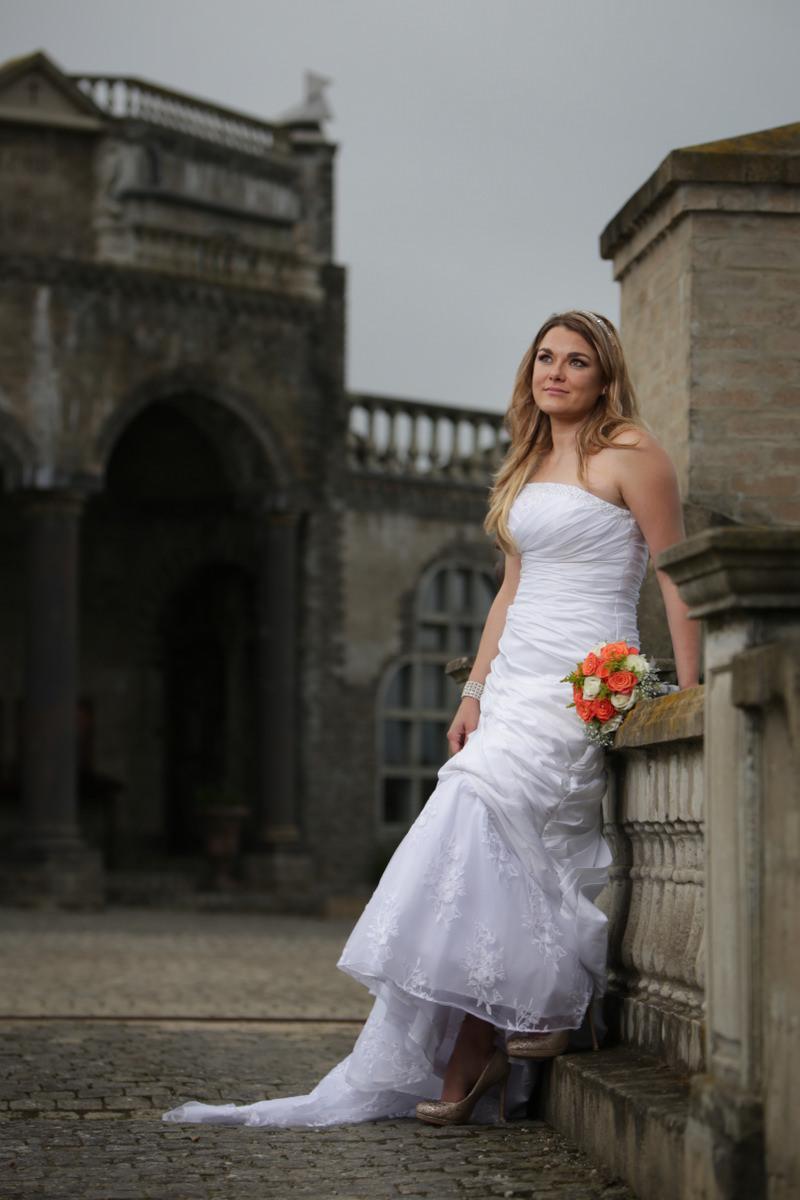 Wedding at Bygracealone (61)